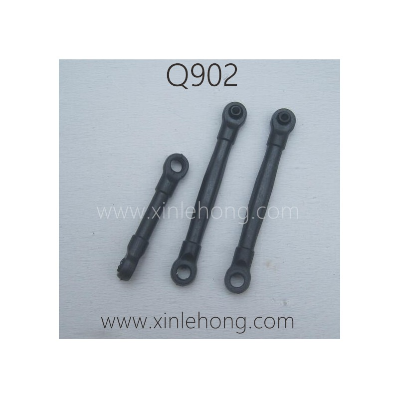 XINLEHONG TOYS Q902 Parts-Connecting Rod