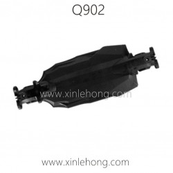 XINLEHONG TOYS Q902 Parts-Car Chassis