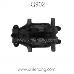 XINLEHONG TOYS Q902 Parts-Front Gear Box Cover