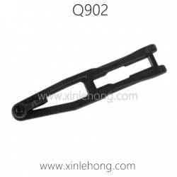 XINLEHONG TOYS Q902 Parts-Battery Cover
