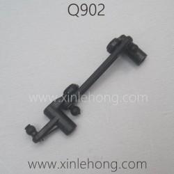 XINLEHONG TOYS Q902 Parts-Steering Arm Set