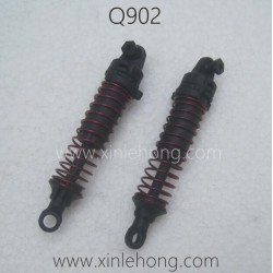 XINLEHONG TOYS Q902 Original Parts-Shock Absorbers
