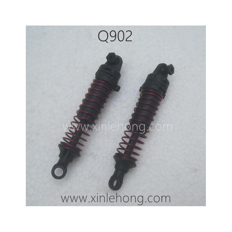 XINLEHONG TOYS Q902 Original Parts-Shock Absorbers