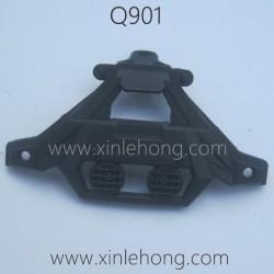 XINLEHONG TOYS Q901 Parts-Front Bumper Block