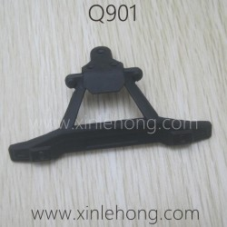 XINLEHONG TOYS Q901 Parts-Rear Bumper Block