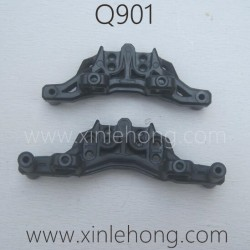 XINLEHONG TOYS Q901 Parts-Shock Proof Plank