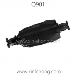 XINLEHONG TOYS Q901 Parts-Car Chassis