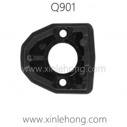 XINLEHONG TOYS Q901 Parts-Motor Fasteners