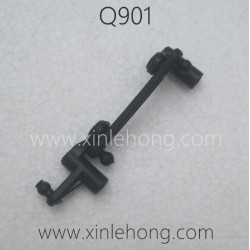 XINLEHONG TOYS Q901 Parts-Steering Arm Set