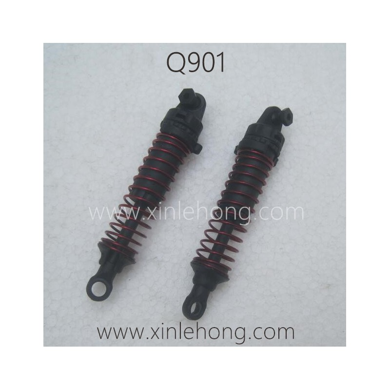 XINLEHONG TOYS Q901 Original Parts-Shock Absorbers