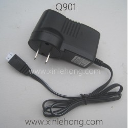 XINLEHONG TOYS Q901 Parts-US Plug Charger