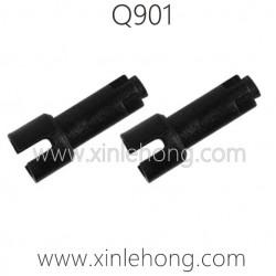XINLEHONG TOYS Q901 Parts-Transmission Cup Plastic
