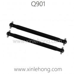 XINLEHONG TOYS Q901 Parts-Rear Dog Bone Plastic