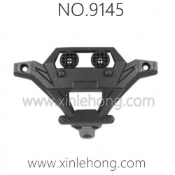 XINLEHONG TOYS 9145 Parts-Front Bumper Block