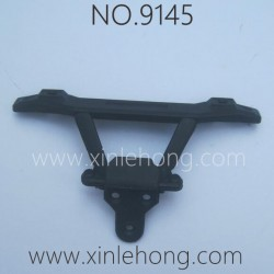 XINLEHONG TOYS 9145 RC Car Parts-Rear Bumper Block