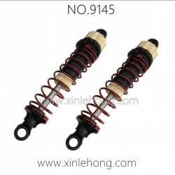 XINLEHONG TOYS 9145 RC Car Parts-Shock Absorbers