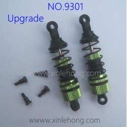 PXTOYS 9300 Parts-Upgrade Metal Oil Shock Absorber