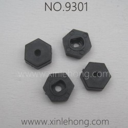 PXTOYS 9301 Parts-Six Corner Sets PX9300-02
