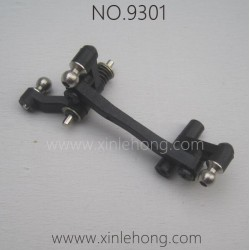 PXTOYS 9301 Parts-Steering Linage Assembly