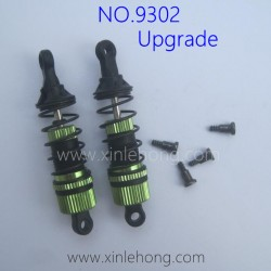 PXTOYS 9302 Speed Pioneer Upgrade Parts-Shock Absorber