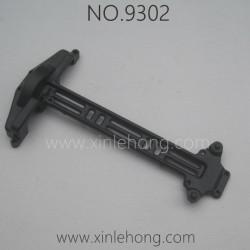 PXTOYS 9302 Parts-Motor Layering