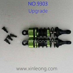 PXTOYS 9303 Parts-Upgrade Shock Absorber