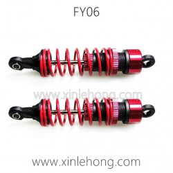 FEIYUE FY06 Parts-Front Shock FY-BZ01