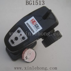 SUBOTECH BG1513 Car Parts-Transmitter