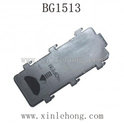 SUBOTECH BG1513 Parts-Battery Cover