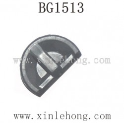 SUBOTECH BG1513 Parts-Battery Cover Lock