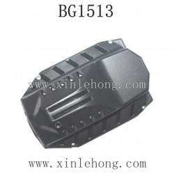 SUBOTECH BG1513 Parts-Receiver Board Cover