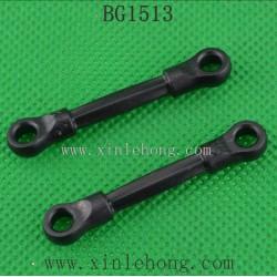 SUBOTECH BG1513 Parts-Front Connect Rod