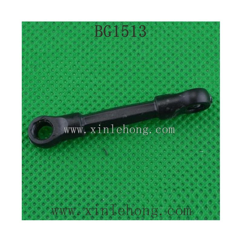 SUBOTECH BG1513 Parts-Servo Connect Rod