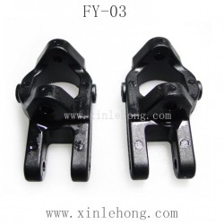 FEIYUE FY03 Parts-Universal Socket