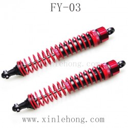 FEIYUE FY03 Parts-Rear Shock