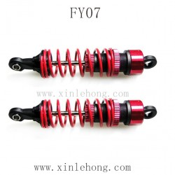 FEIYUE FY07 Desert-7 Eagle Parts-Front Shock