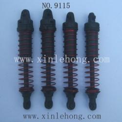 XINLEHONG Toys 9115 CAR parts-Shock Absorber