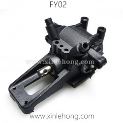 FEIYUE FY02 Parts-Front Differential Gear Assembly