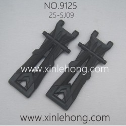 XINLEHONG 9125  CAR Rear-Lower-Arm-25-SJ09