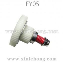 FEIYUE FY05 Parts-Clutch FY-LH01