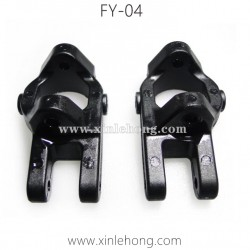 FEIYUE FY04 Parts-Universal Socket