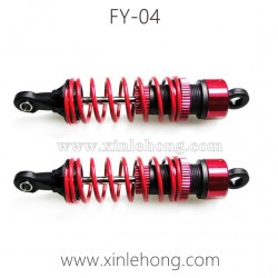 FEIYUE FY04 Parts-Front Shock FY-BZ01