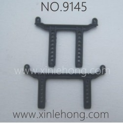 XINLEHONG Toys 9145 Parts-Car Shell Bracket