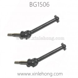 SUBOTECH BG1506 Parts-Driver Shaft CJ0028