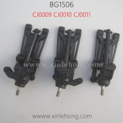 SUBOTECH BG1506 Parts-Arm Assembly Sets