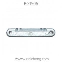 SUBOTECH BG1506 Parts-Rear Arm Connect Kit