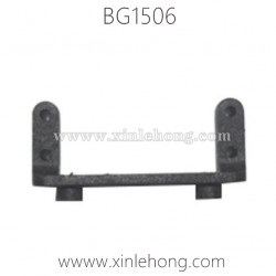 SUBOTECH BG1506 Parts-Servo Connect Frame