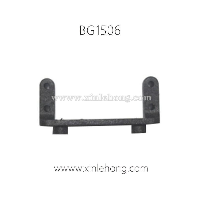 SUBOTECH BG1506 Parts-Servo Connect Frame