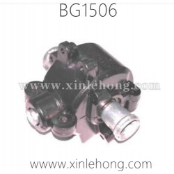 SUBOTECH BG1506 Parts-Front Gear Box Assembly
