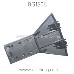SUBOTECH BG1506 Parts-Bottom Front Bumper